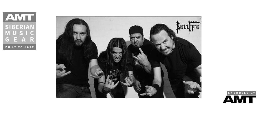 Hellfire (Chile)