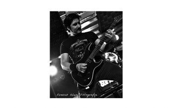 Felipe Vargas [Drake] (Chile)