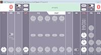 app-pangaea