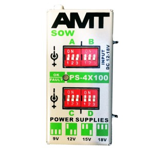 AMT-SOW-PS-4x100-1
