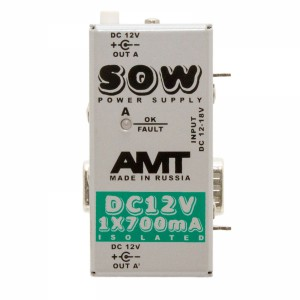 AMT-SOW-PS-DC-12V-1x700mA